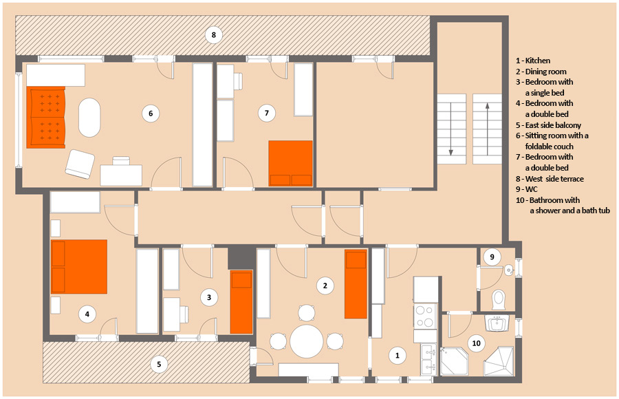 LargerApartment-plan-eng